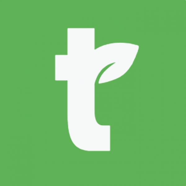 Tekleaf