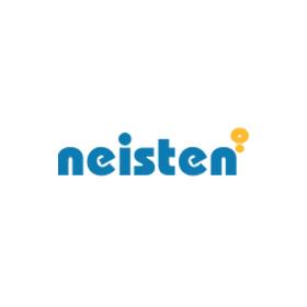 Neisten logo