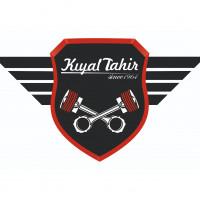 KIYAL TAHİR LTD logo
