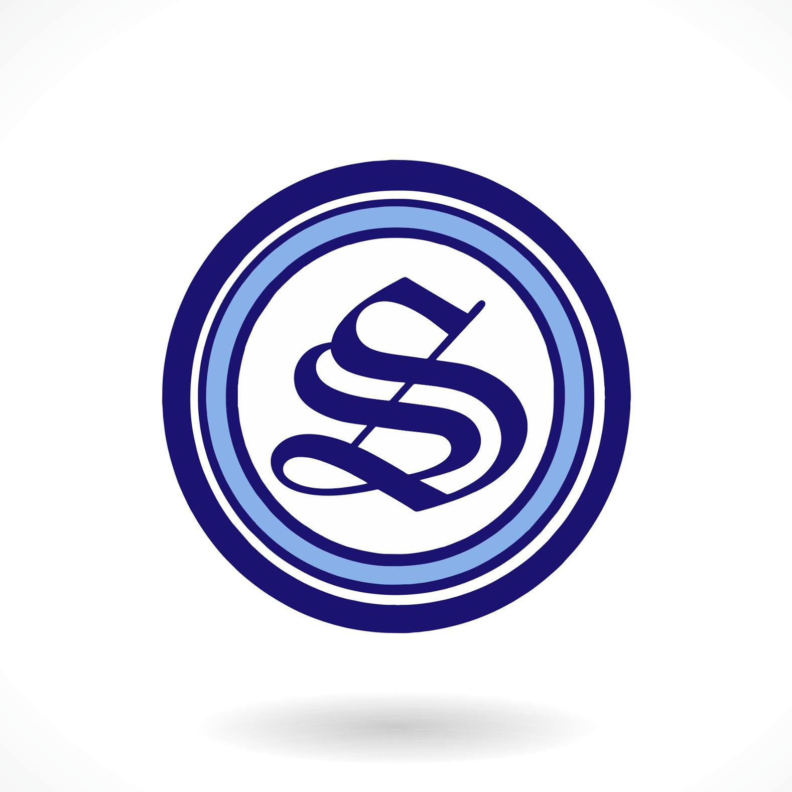 SARIOĞULLARI ŞTİ LTD logo