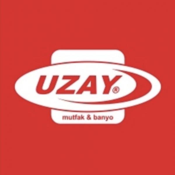 Uzay Mutfak