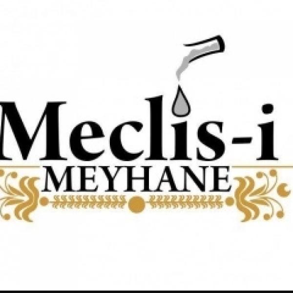 Meclis-i Meyhane