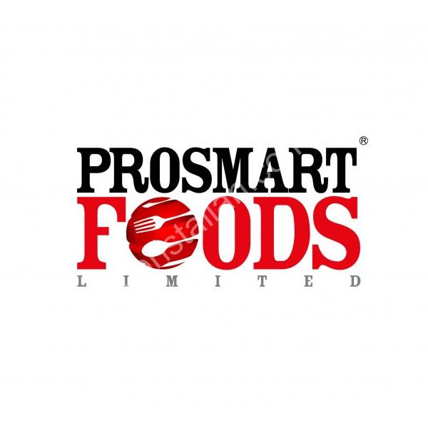 Prosmart Foods Limited
