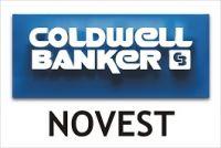 Coldwell Banker Novest