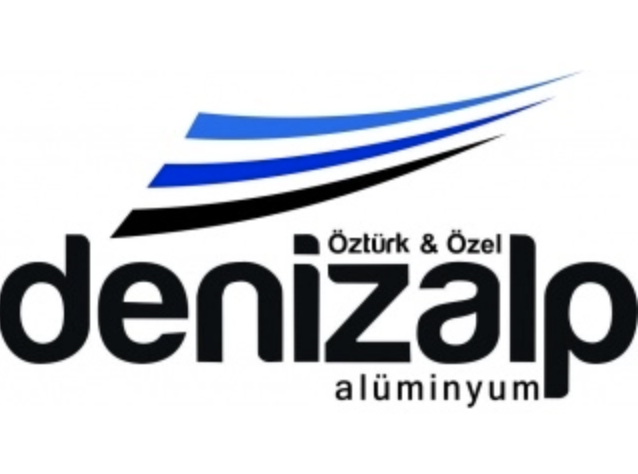 Denizalp Aluminyum