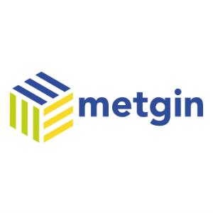 Metgin