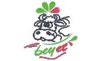 Beyköy Et ve Et Ürünleri Sanayi Ltd.