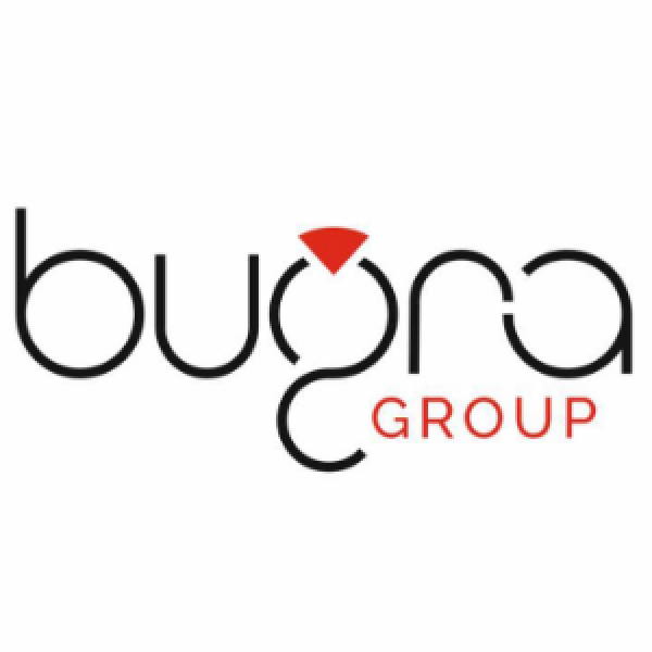 Buğra Group