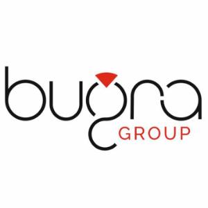 Buğra Group