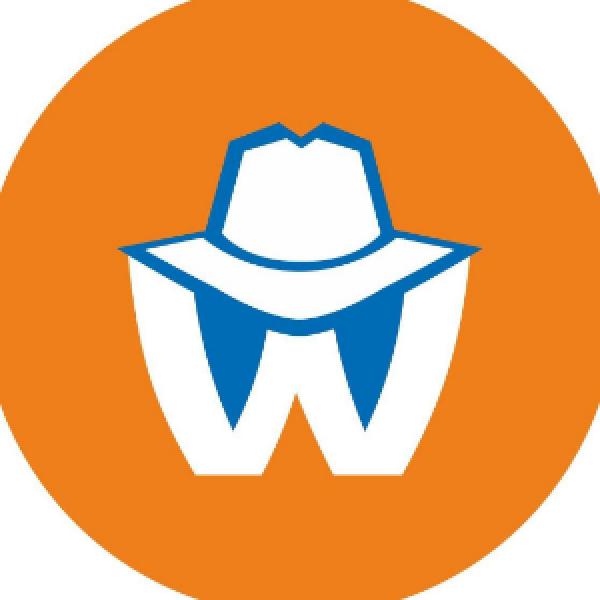 WhiteHat Trading LTD