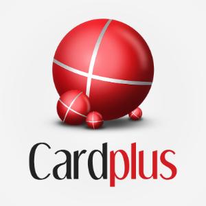Cardplus