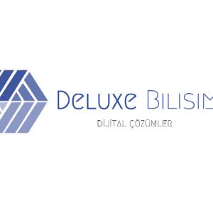 Deluxe Bilişim