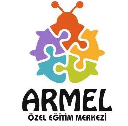 ARMEL Özel Eğitim Merkezi