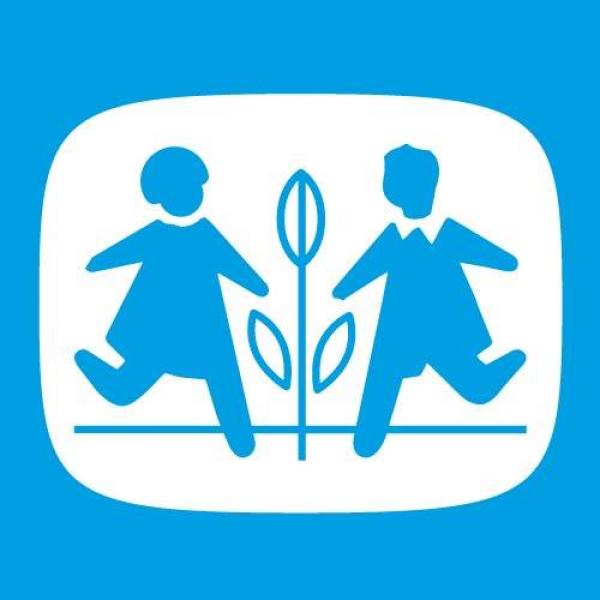 SOS Çocukköyü Derneği