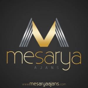 Mesarya Ajans