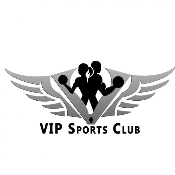 Vip Sports Club