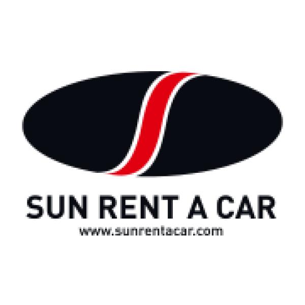 Sun Rent A Car