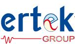 Ertek Elektrik Sistemleri Ltd.