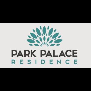 Park Palace Residence