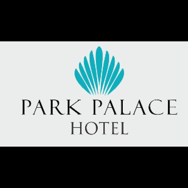 Park Palace Otel