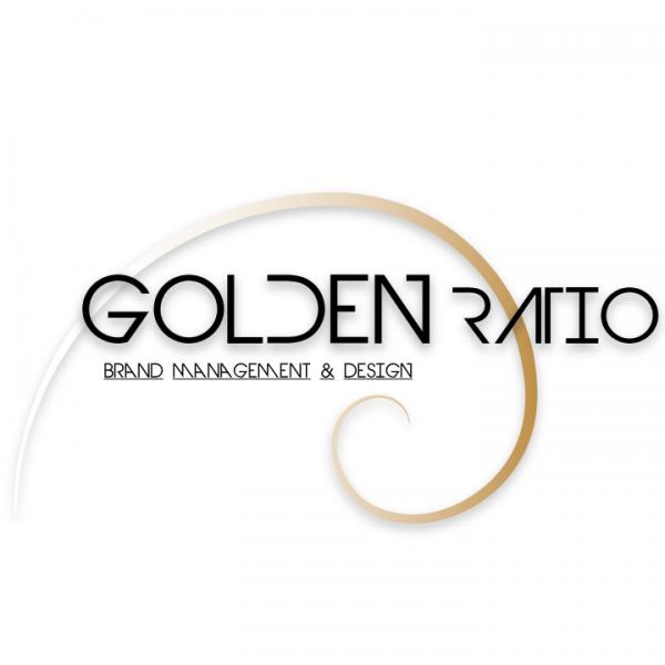 Golden Ratio Marka Yönetimi ve Tasarım