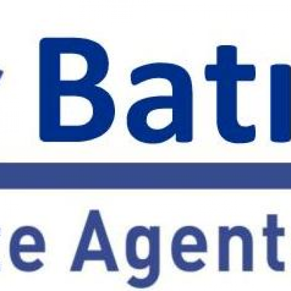 Bati Estate Agents