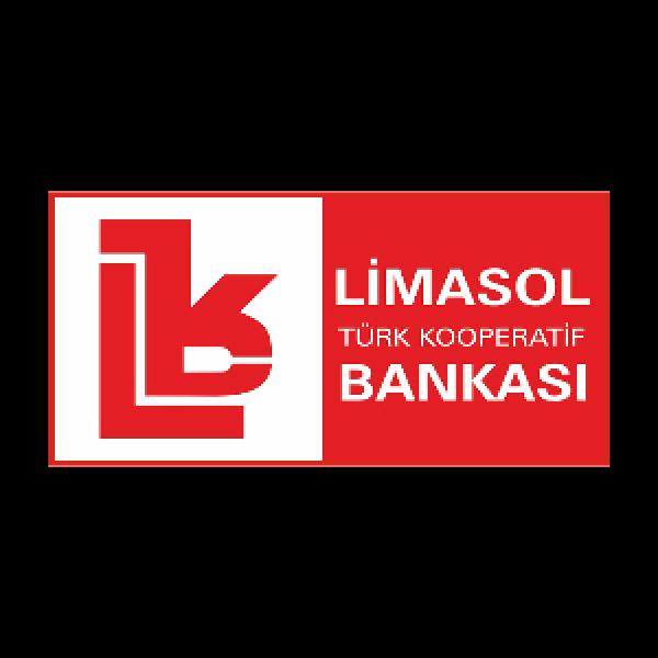 Limasol Türk Kooperatif Bankası LTD.