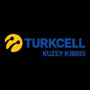 Kuzey Kıbrıs Turkcell