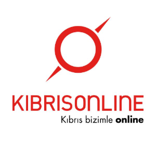 Kıbrıs Online