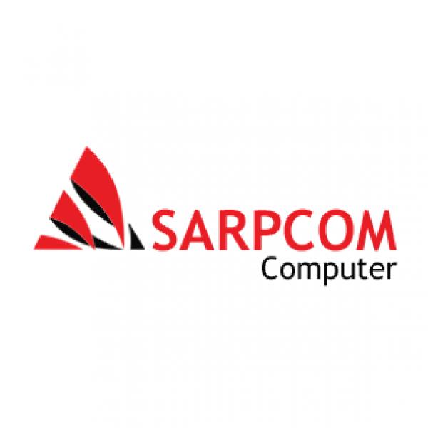 Sarpcom Computer