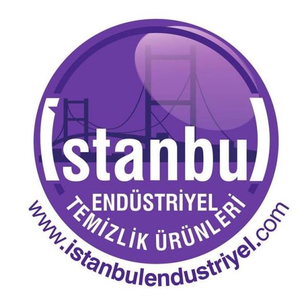 İstanbul Endüstriyel Ltd.