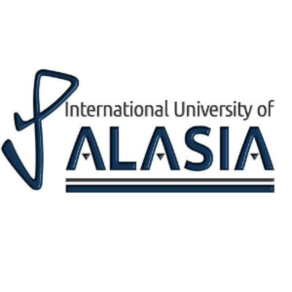 International University of Alasia