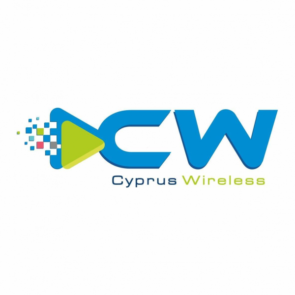 Cyprus Wireless