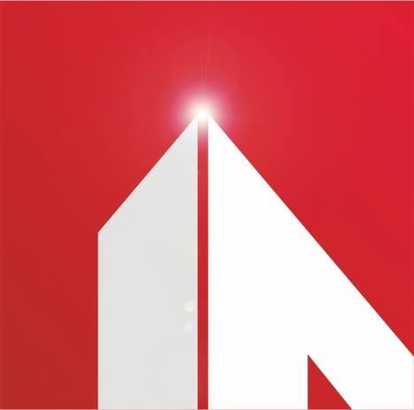 NHG Construction