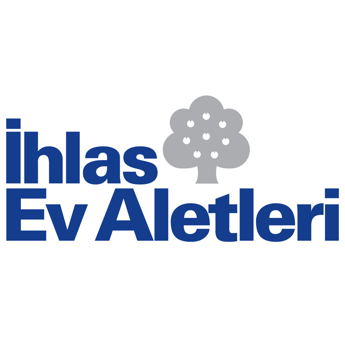 İhlas Ev Aletleri Aurasan LTD logo