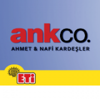 Ank Co LTD.