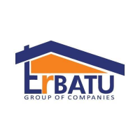 Erbatu Group of Companies