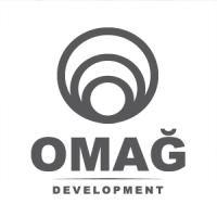 Omağ Development