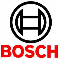 Bosch Kıbrıs