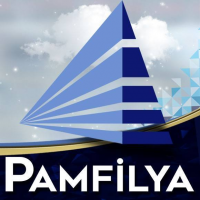 Pamfilya Construction Ltd.