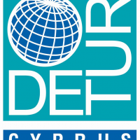 Detur Cyprus