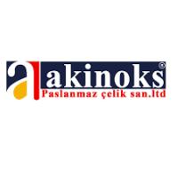 Akinoks