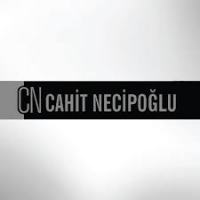 Cahit Necipoğlu