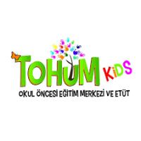 Tohum Kids Kreş Anaokulu