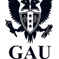 Girne American Üniversitesi