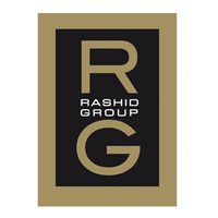 Raşhid Group Ltd. - Arden Gıda Ltd.