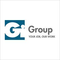 GI Group and Wyser Turkey Seçme ve Yerleştirme A.Ş.