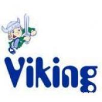 Viking Temizlik ve Kozmetik Ürün Paz. San. Tic. A.Ş.