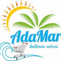 Adamar Market