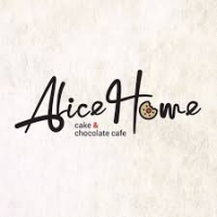 Alice Home Cake and Chocolate Cafe